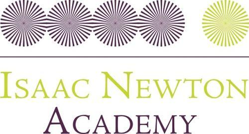 Image result for isaac newton academy